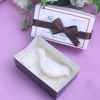 Wedding Baby Shower Bath & Soaps Garden Theme Wedding Favors Beautiful