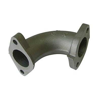 26mm smuss pit sykkel atv inntak manifold for 70 90 110 125cc motor lifan sihuan loncin