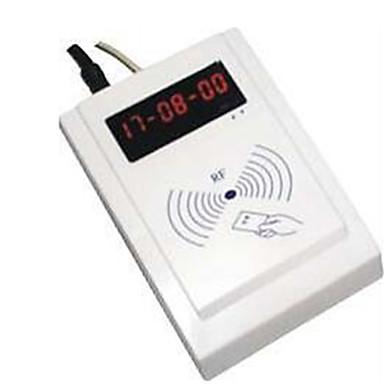 contactloze IC-kaart lezen en schrijven apparaat / verbruik systeem terminal