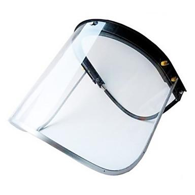 høj temperatur resistent hjelm typen beskyttende maske
