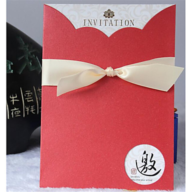 høj kvalitet high-end business invitation fødselsdagskort kinesisk bryllup invitation invitationer bryllup invitation ideer