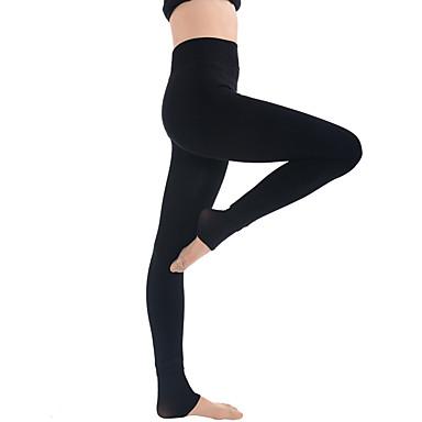 Yogabroek Broeken/Regenbroek/Overbroek Ademend Stretch Natuurlijk Rekbaar Sportkleding Unisex Yoga