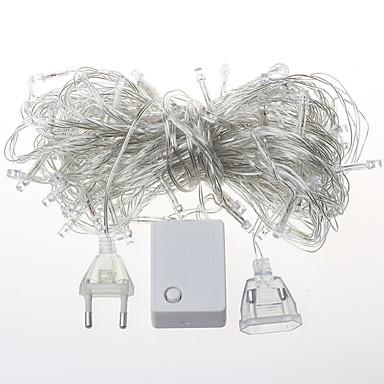 10 m 100-led fee string licht