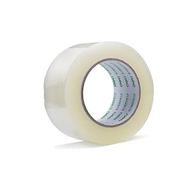 4.8cm * 3.0cm dik tape afdichtingsband verpakkingstape (deel 2 a)