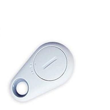 anti-diefstal mobiele telefoon bluetooth tracker bluetooth gps tracker keychain