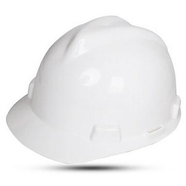 capacete de segurança de isolamento
