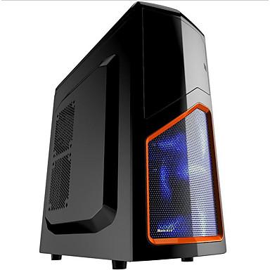 Tower Desktop Computer PC