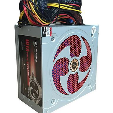 computer strømforsyning ATX 12V 2.0 250w-300w (w) til pc