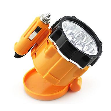billygter førte eftermarked reparation lys bil arbejder lampe med magnet nødlampen -7 lampe 24-2a5166