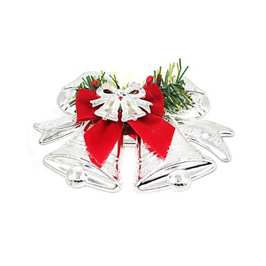 Polyethyleen Wedding Decorations-1piece / Set Lente Niet-gepersonaliseerd Willekeurige kleur