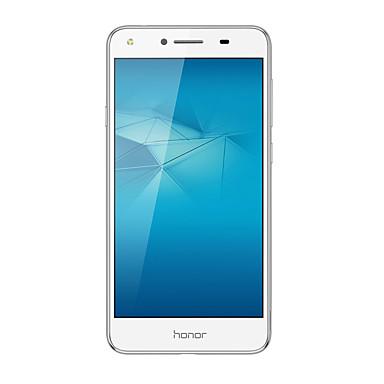 Huawei Huawei Honor 5 Play 5 tommer (ca. 13cm) 4.6-5.0 Tommer 4G smartphone (2GB + 16GB 8 MP MediaTek MT6735P 2200mAh mAh)