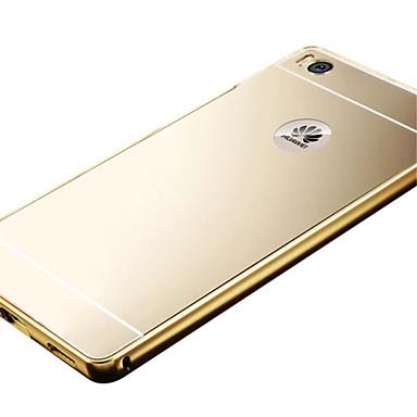 מגן עבור Huawei Honor 7 Huawei Honor 4X Huawei תהנה 5S Huawei P8 Huawei Honor 6 Huawei Huawei Honor 4C Huawei P8 לייט Huawei Honor 5X