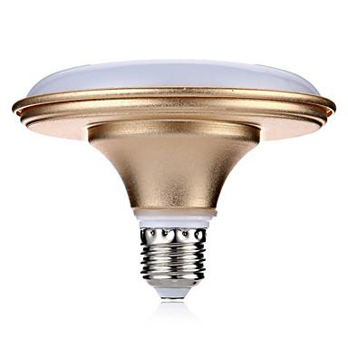 1pc 20W 1350lm E26 / E27 Bombillas LED de Globo 50 Cuentas LED SMD 5730 Impermeable Decorativa Blanco Fresco 220-240V
