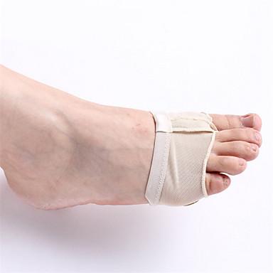 Andet for Galocher Denne skoblok hjælper dine sko til at bevare deres form. Beige