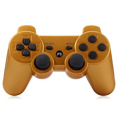 USB Game-Controller Für Sony PS3 . Controller Game-Controller ABS 1 pcs Einheit
