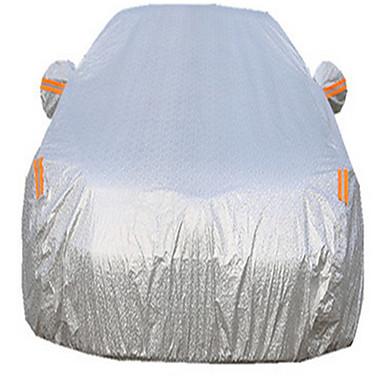 kai yue Suzuki Swift Tianyu sx4 dipper x5 feng yu victor winkelwagen adiabatische zonnebrandcrème stofkap aluminium membraan