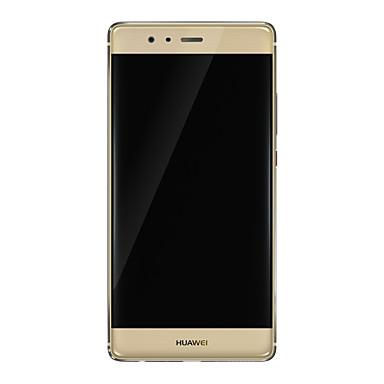 Huawei Huawei P9 5.1-5.5 5.2 Zoll 4G Smartphone ( 4GB + 64GB 12 MP Hisilicon Kirin 955 3000 mAh mAh )