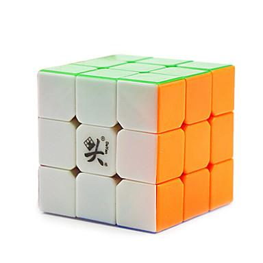 Rubiks kubus 3*3*3 Soepele snelheid kubus Magische kubussen Puzzelkubus professioneel niveau Snelheid Kerstmis Nieuwjaar Kinderdag