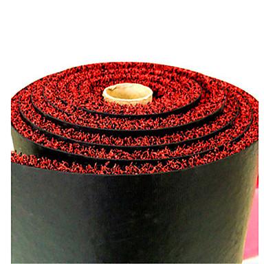 a nova alta qualidade desgaste-resistindo antiderrapante tapete do carro inferior