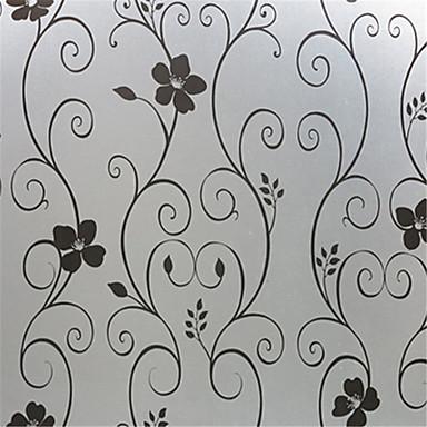 Abstracto Adesivos de Parede Autocolantes de Aviões para Parede Autocolantes de Parede Decorativos Material Removível Decoração para casa