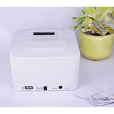 Altofalante para Ambientes Exteriores 2.0 CH Sem Fios / Bluetooth / Exterior
