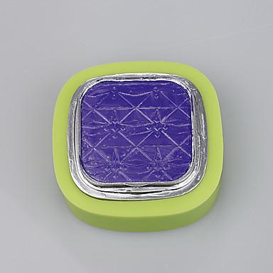 1 BakkenHoge kwaliteit / Modieus / Anti-aanbak / Milieuvriendelijk / nieuwe collectie / Hot Sale / cake Decorating / Doe-het-zelf /