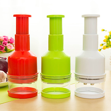 kjøkken Verktøy Rustfritt Stål Cooking Tool Sets For kjøkkenutstyr 1pc