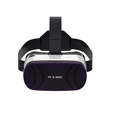 3Dメガネ 調整可 調節可能なサイドパッド