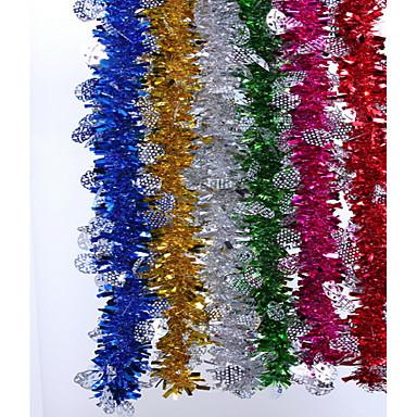 1セット 祝日&挨拶 装飾的なオブジェクト 高品質, ホリデーデコレーション ホリデーオーナメント