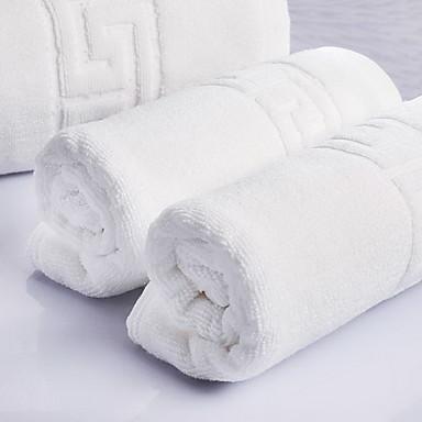優れた品質 バスタオルセット, ジャカード 綿100 浴室