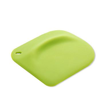 Ferramentas bakeware Silicone Amiga-do-Ambiente / Dia de Ação de Graças Pão / Bolo / Torta Cozimento & pastelaria Espátulas