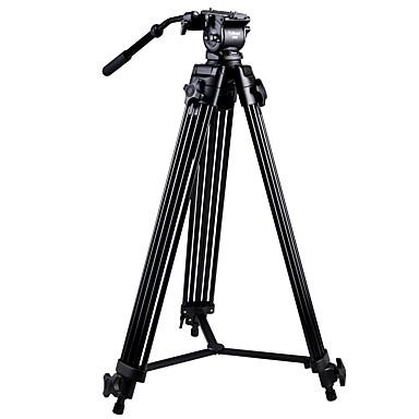 cheap Camera & Photo-Aluminium 86cm 3 sections Digital Camera Tripod