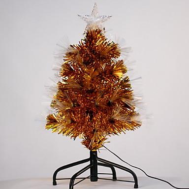 Árvores de Natal Férias Natal Desenho Natal Decoração de Natal