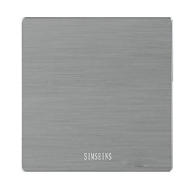 販売ステンレス鋼薄壁スイッチのためにパッケージ2