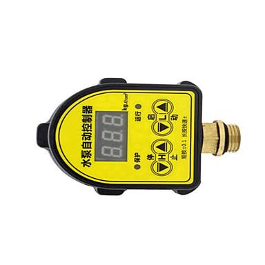 digitaalinen painekytkin pumpun automaattinen self - ilmauspumppu vesi suojakytkin