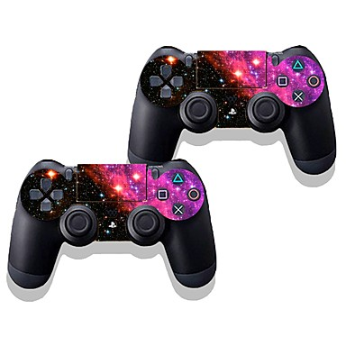 e7ab3415937 Cheap PS4 Accessories Online | PS4 Accessories for 2019