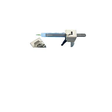 30cc dispensador de pistola de cola geral