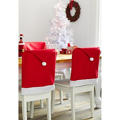 Joulu / Häät / Halloween Flanelli Fleece Wedding Kunniamerkit Hiekkaranta-teema / Puutarha-teema / Vegas-teema Kevät / Kesä / Syksy