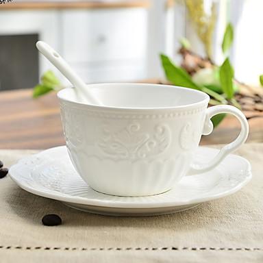 日常を彩るドリンクウェア / ちょっと変わってドリンクウェア / マグカップ 1 セラミック, - 高品質