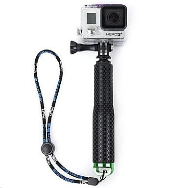 スマートリモコン 多機能 便利 ために アクションカメラ Xiaomi Camera ユニバーサル 合成