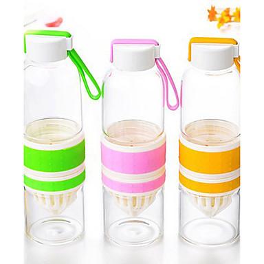 Glas og Krus Tekopper Vannflasker Kaffekrus Te & Varm Drikke