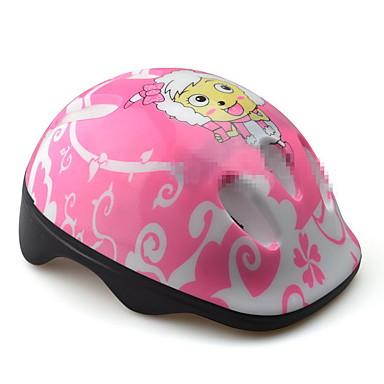 ヘルメット 子供用 調整可 スポーツ 青少年 スポーツヘルメット スノーヘルメット スケート スノースポーツ