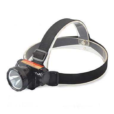 K83 Battery Case Pyörän hehku valot LED 300 Lumenia Tila Cree Q5 1*Litium-paristo Säädettävä fokus Vedenkestävä Erityiskevyet Zoomable