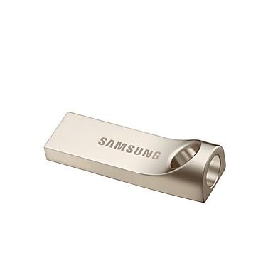 SAMSUNG 128GB unidade flash usb disco usb USB 3.0 Metal