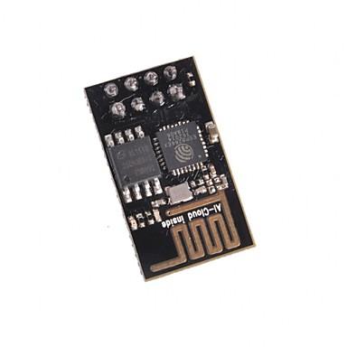 esp-01 esp8266 serielle WiFi Wireless-Modul drahtlose Transceiver