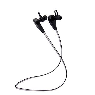 Nøytral Produkt GT7 Trådløs hodetelefonForMedie Avspiller/Tablett Mobiltelefon ComputerWithMed mikrofon Sport Bluetooth
