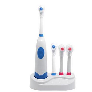 فرشاة الأسنان بالغ ABS