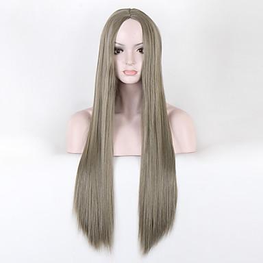 billig hår