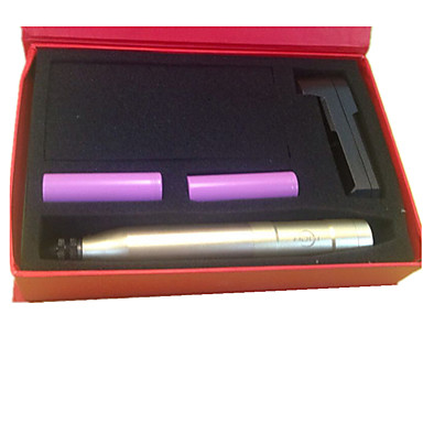 mikro elektrisk drill hånd drill poleringsmaskin elektriske carving penn