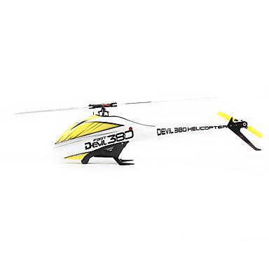 ALZRC, Drones & Radio Controls, Search LightInTheBox
